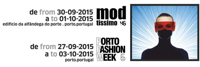 modtissimo_assinatura_092015