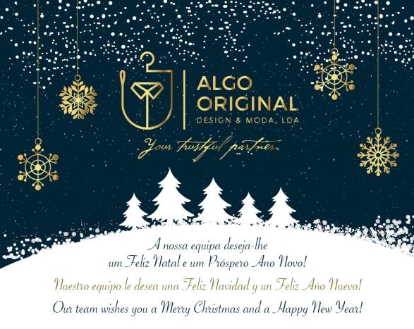 AO_Postal de Natal.jpg